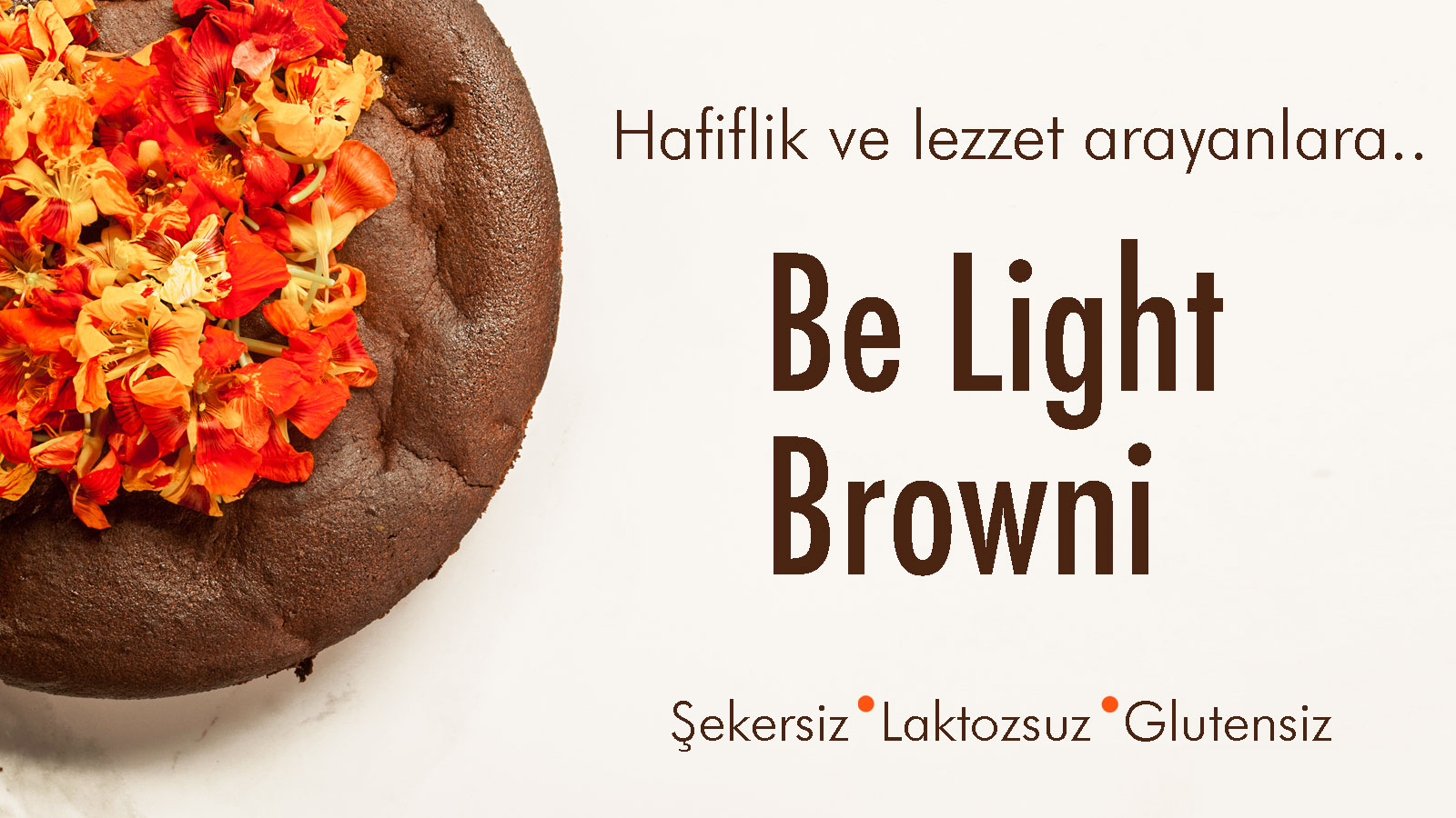 /images/content/mainpageslider/be-light-brownie-mobil.jpg