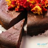 Be Light Brownie 12 Kişilik